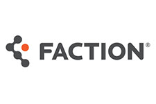 Faction, a Pless Law client