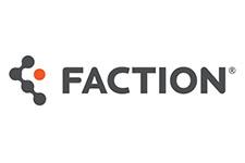 Faction, a Pless Law client