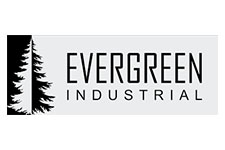 Evergreen Industrial, a Pless Law client