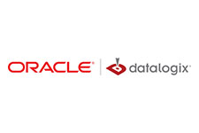 Oracle, a Pless Law client