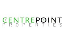 Centre Point Properties, a Pless Law client