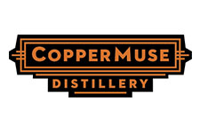 Copper Muse Distillery, a Pless Law client