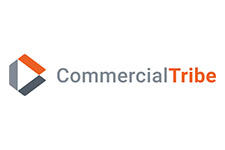Commercial Tribe, a Pless Law client
