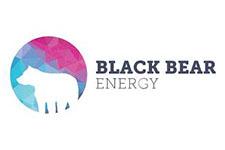 Black Bear Energy, a Pless Law client