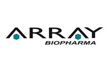 Array Biopharma