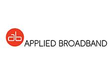 Applied Broadband