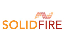 SolidFire, a Pless Law client