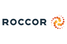 Roccor, a Pless Law client