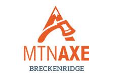 MTNAXE, a Pless Law client