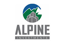 Alpine Investments, a Pless Law client