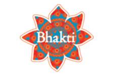 Bhakti Chai, a Pless Law client