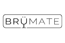 BruMate, a Pless Law client