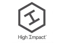 High Impact, a Pless Law client