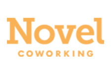 Novel Coworking, a Pless Law client