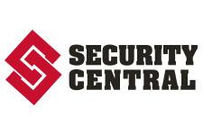 Security Central, a Pless Law client