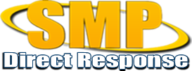 SMP Direct Response