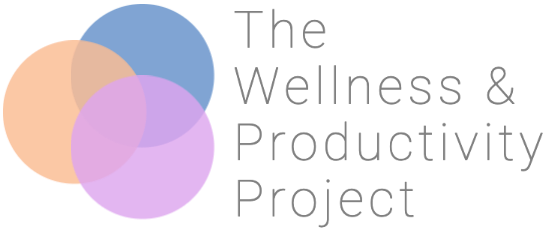 TheWellPro-Logo