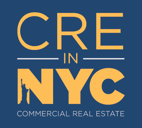 CRE in NYC