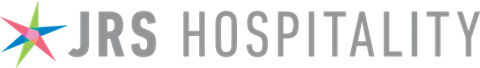 JRS Hospitality Logo