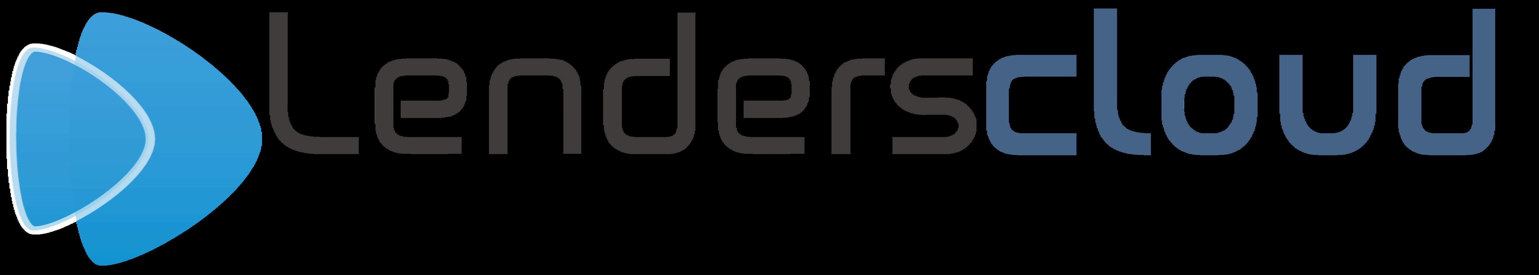 Lenders Cloud