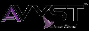 AVYST company logo