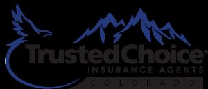TC_CO_logo_color[1]