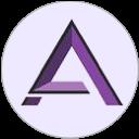 AVYST logo