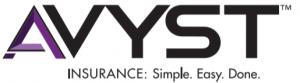 avyst-logo