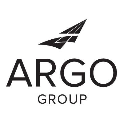ARGO Group logo