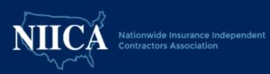 NIICA logo