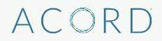 ACORD logo