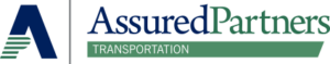 Assured Partners logo
