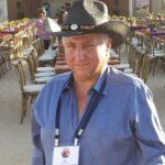 Mike DeStasio of AssuredPartners