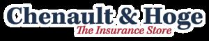 Chenault & Hoge Insurance logo
