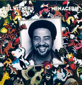 Lovely Day by Bill Withers cover