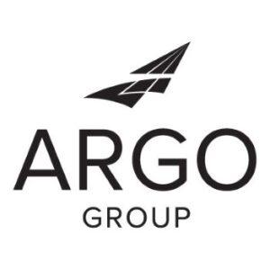 Argo-resize
