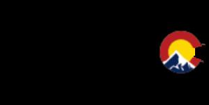 PIIAC-resize