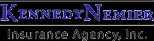Kennedy Nemier company logo