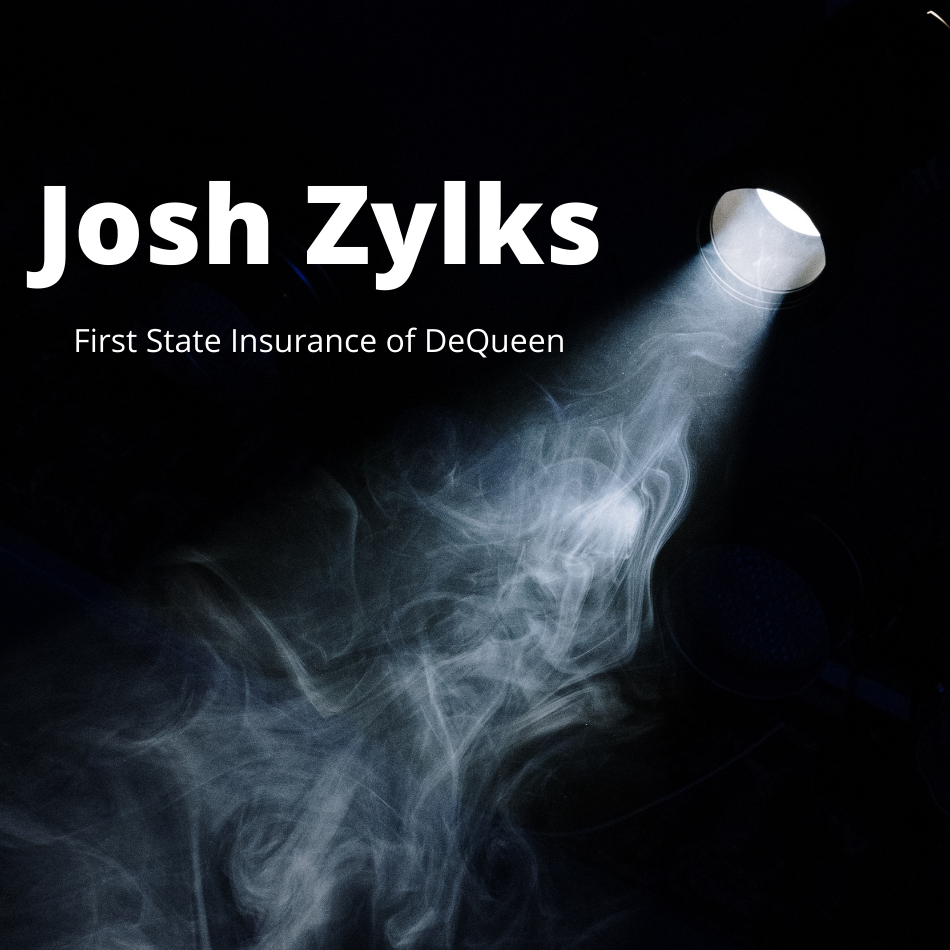 Josh Zylks2
