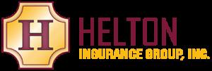 Helton Insurance Group Logo