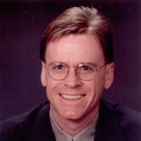 Photo of Chris Burand of Burand & Associates