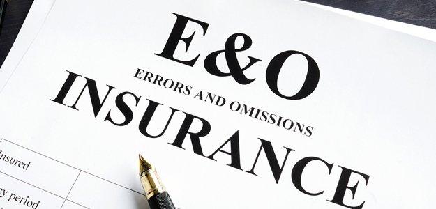 E& insurance form image