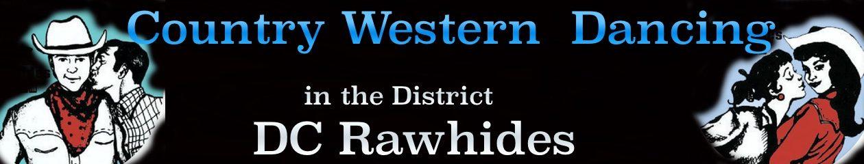 DC Rawhides