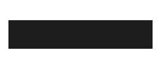 LogoShineWithLight1