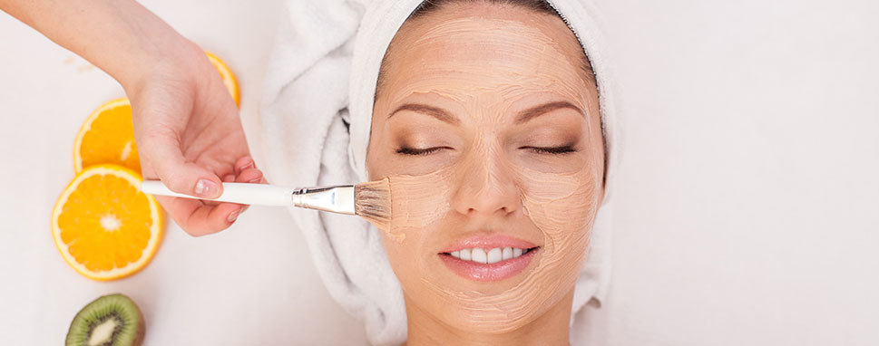 Chemical Peels: What You Need to Know