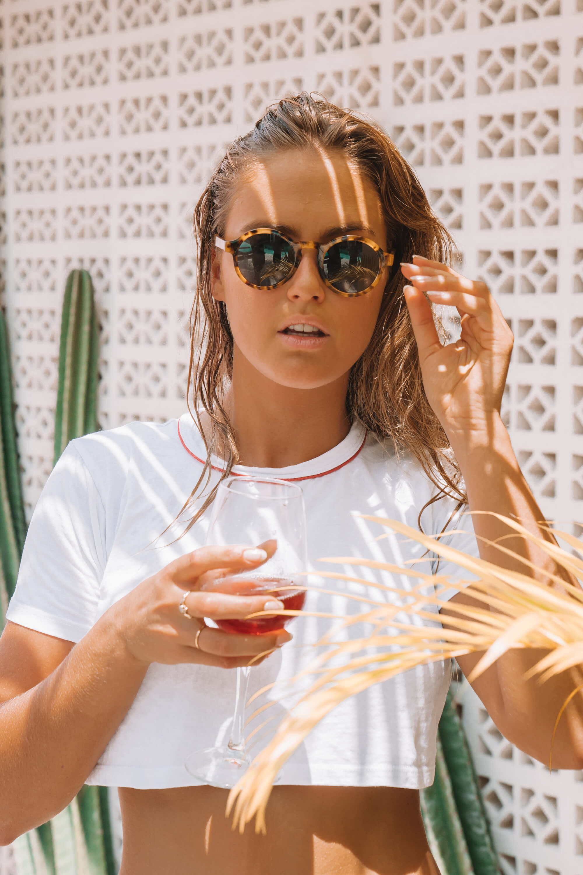 Soda Shades of Summer Australias best sunglasses eyewear online brand – Steph, Bali _-26