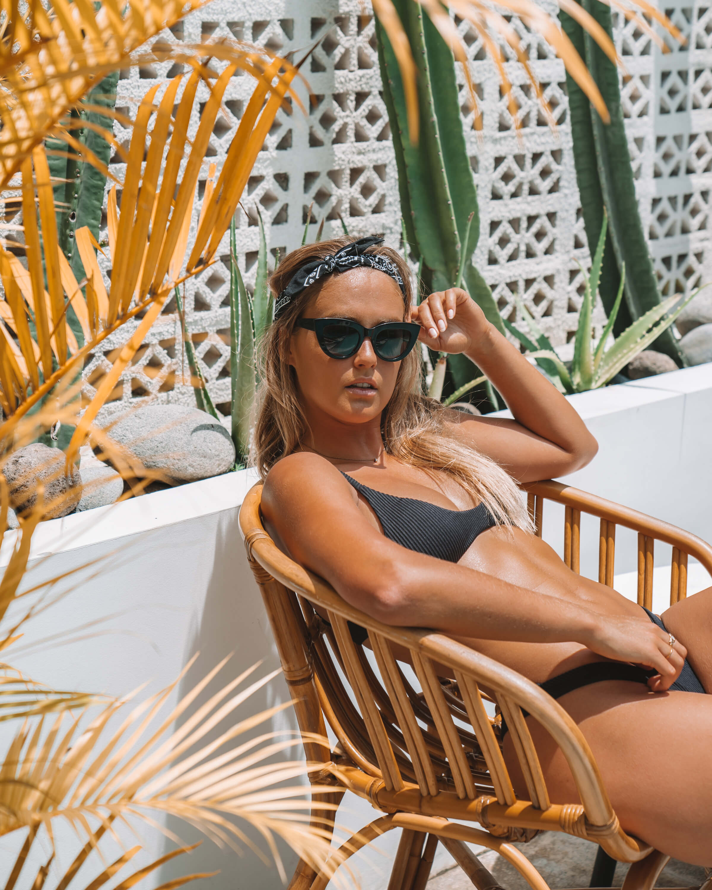 Soda Shades of Summer Australias best sunglasses eyewear online brand – Steph, Bali _-6