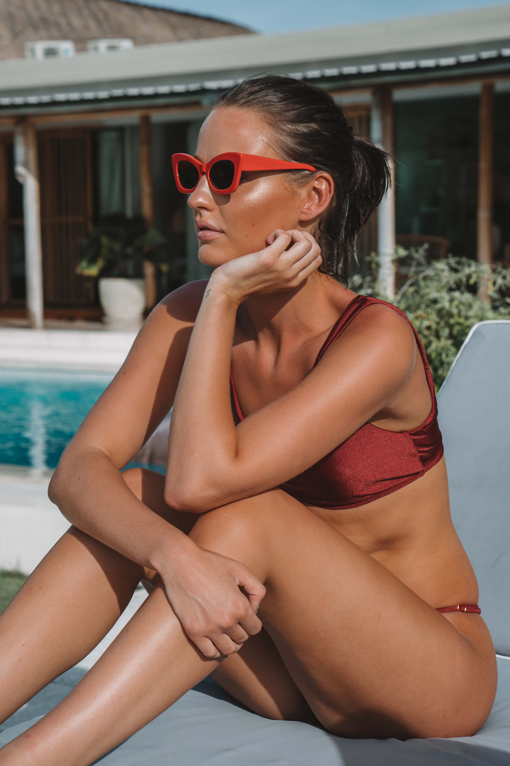 Soda Shades of Summer Australias best sunglasses eyewear online brand – Bali Model shoot_-23