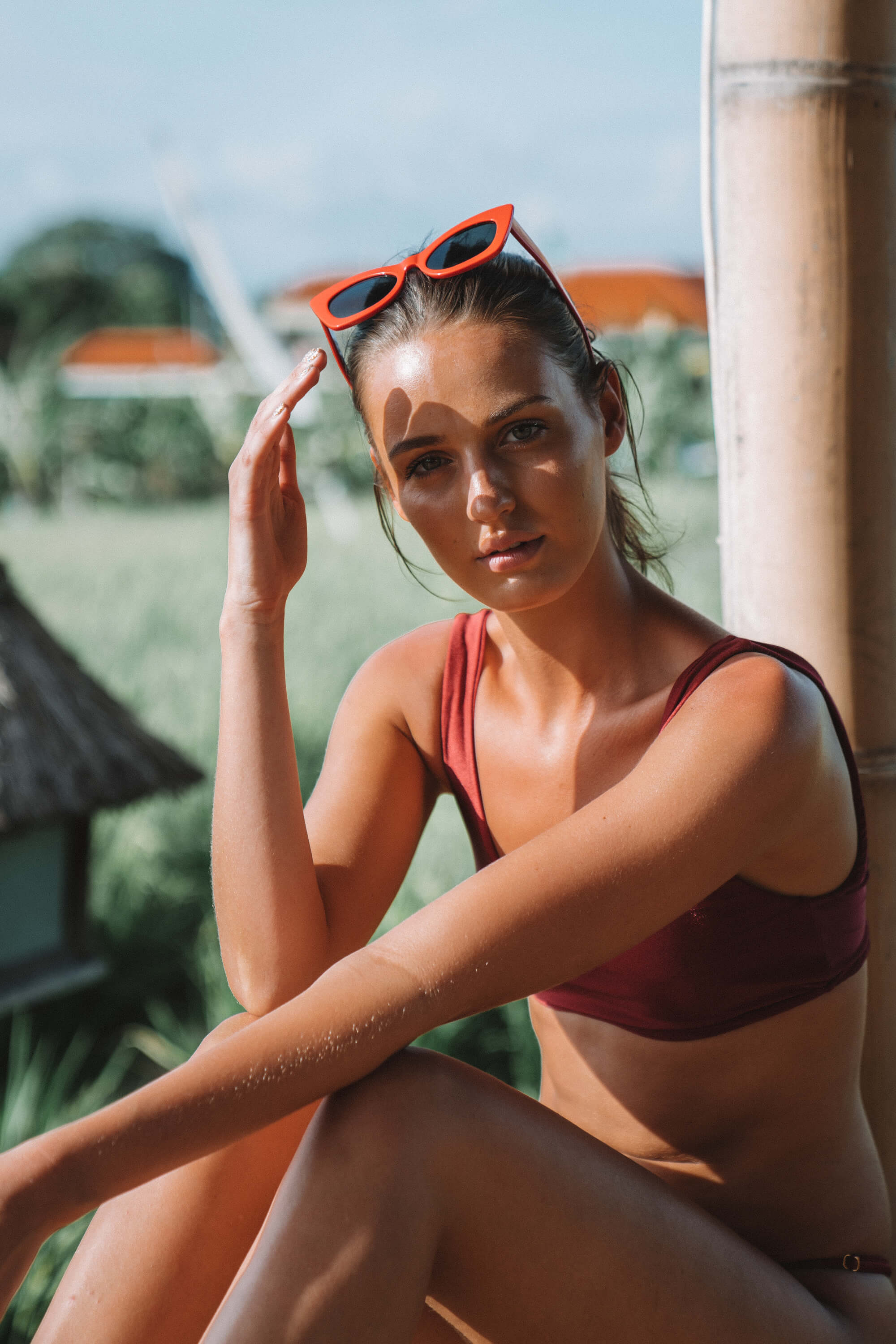 Soda Shades of Summer Australias best sunglasses eyewear online brand – Bali Model shoot_-24