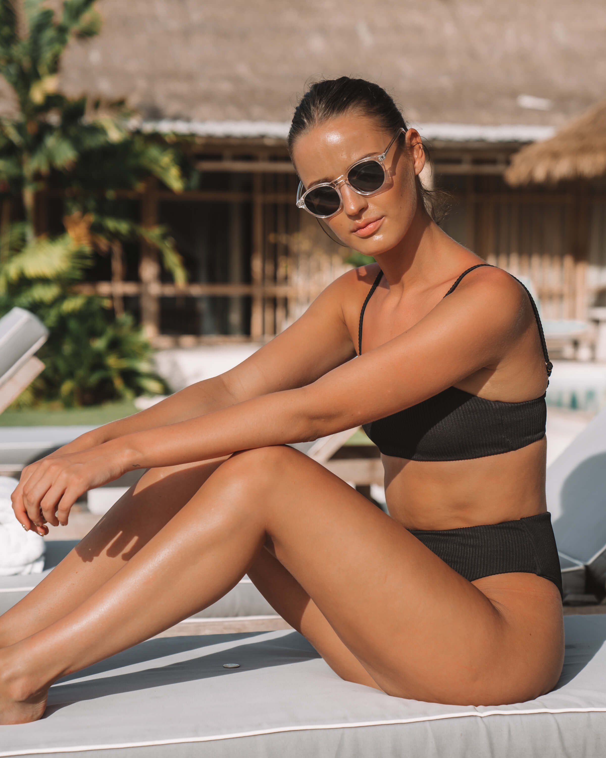 Soda Shades of Summer Australias best sunglasses eyewear online brand – Bali Model shoot_-26